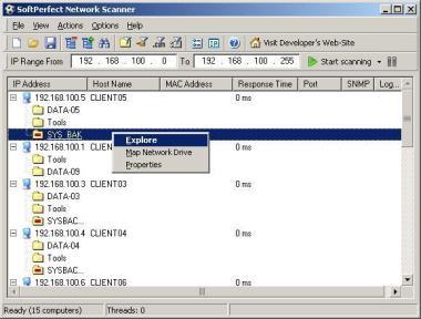 netscan_scrshot.jpg